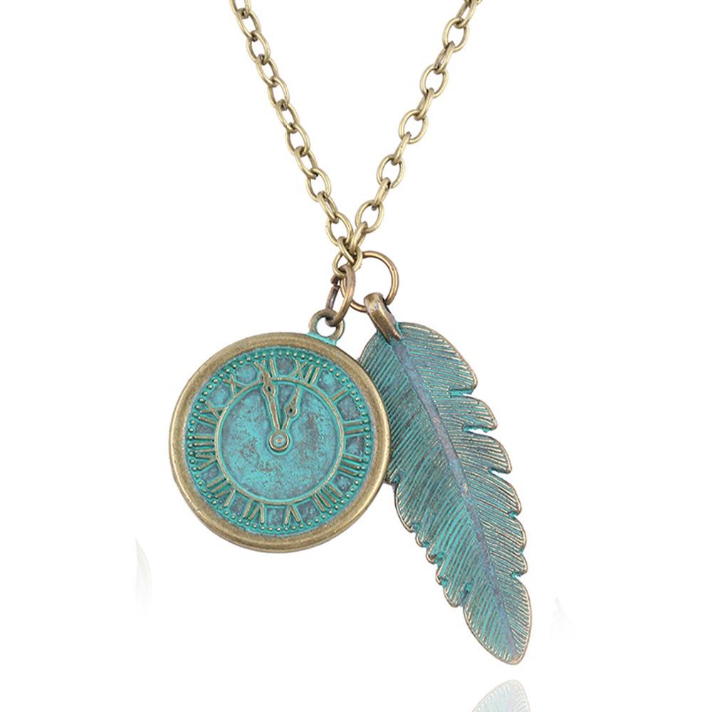 aliexpress buy designer jewellery personality maxi
