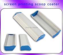 one centimeter length emulsion scoop coater MIOQ:10CM(China (Mainland))
