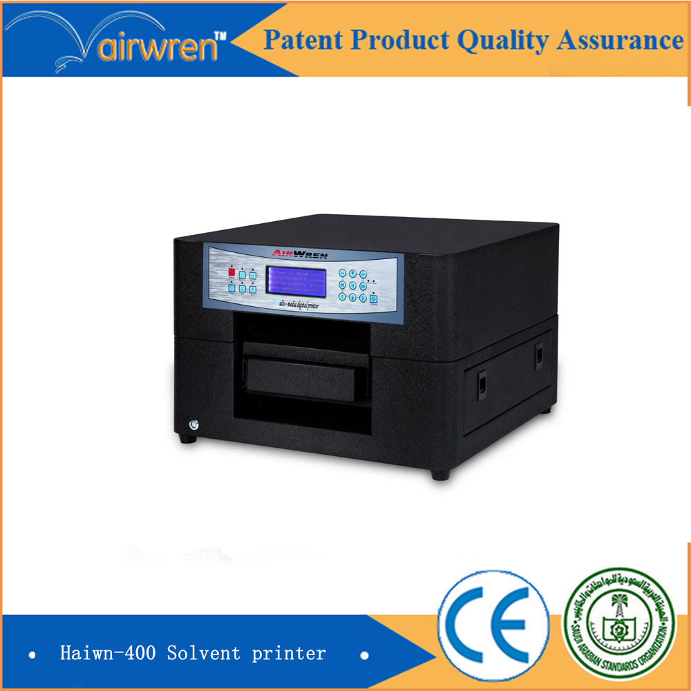 wedding invitation card printing machine price eco solvent printer for sale(China (Mainland))