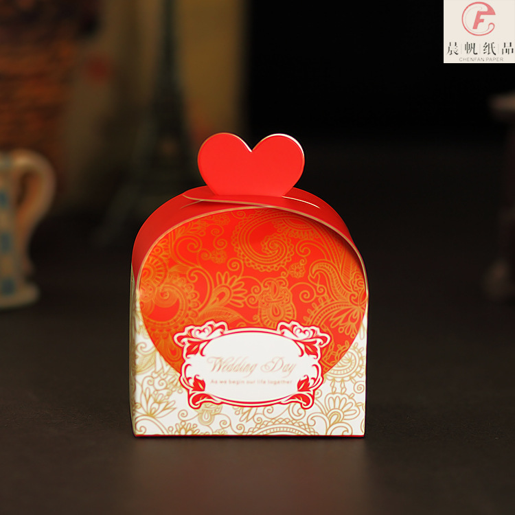 30pcs/lot 3 Colors Sweet Love Paper Candy Box Wedding Favor Boxes Party Supplies Bags Heart Shape Free Shipping(China (Mainland))