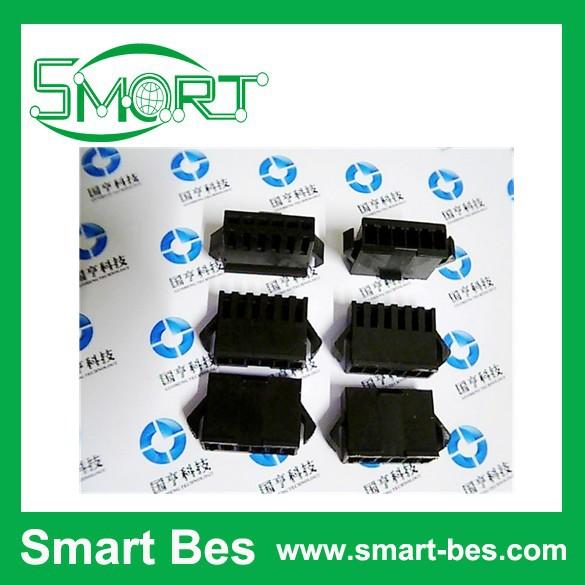 Разъем Smart fsat 1000 /sm /6 P 2.54 comPonnets SM - 6 p