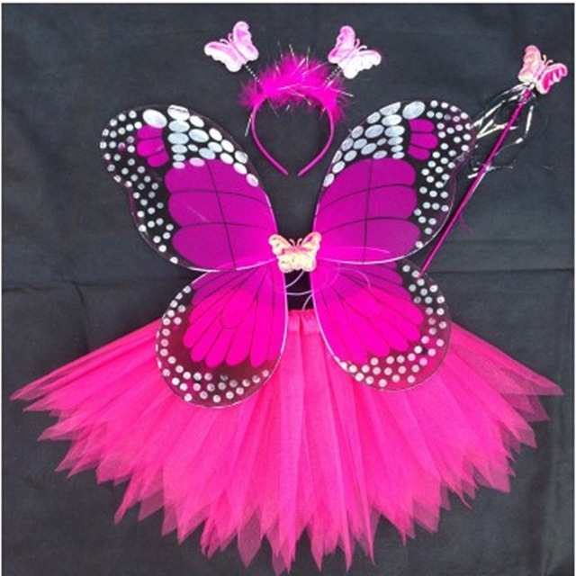 Angel-Butterfly-Wings-and-Tutu-Skirts-Halloween-Cosplay-Costumes-For-Fairy-Girls-Kids-Performance-Costumes-Free.jpg_640x640
