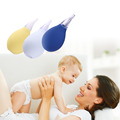 Health Silicone Baby Children Nasal Aspirator Toddler Nose Cleaner Infant Baby Snot Vacuum Sucker Free Shipping