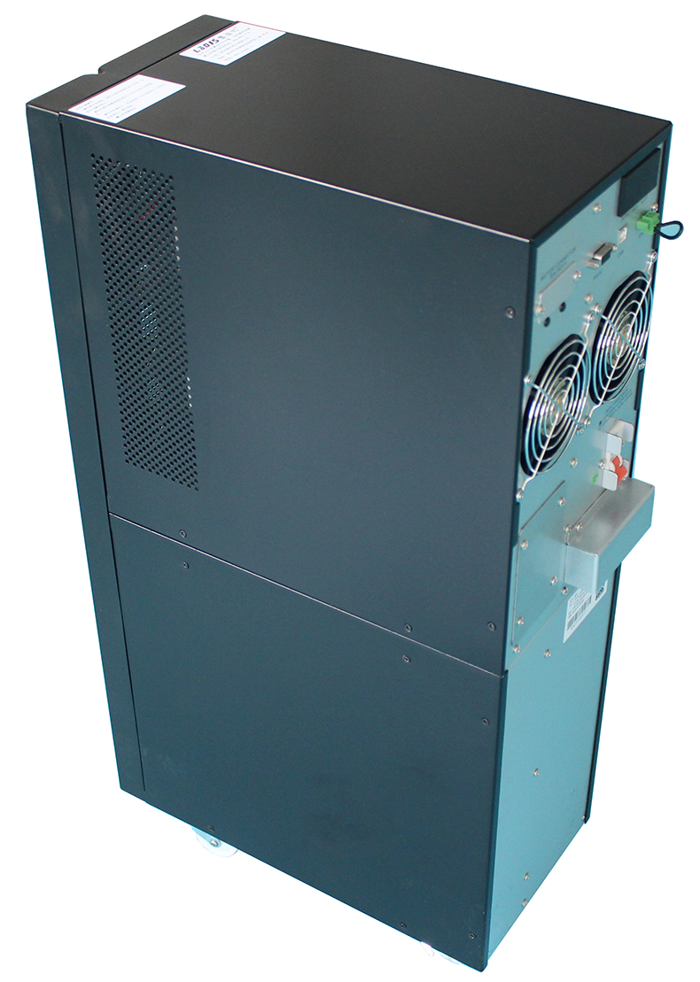 UPS Uninterruptible Power Supply 10KVA 8000W 10minutes built-in battery G10K(China (Mainland))