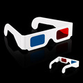 Hot selling VR BOSS Virtual Reality Game 3D Glasses For Phones,VRBOSS 3D virtual reality glasses