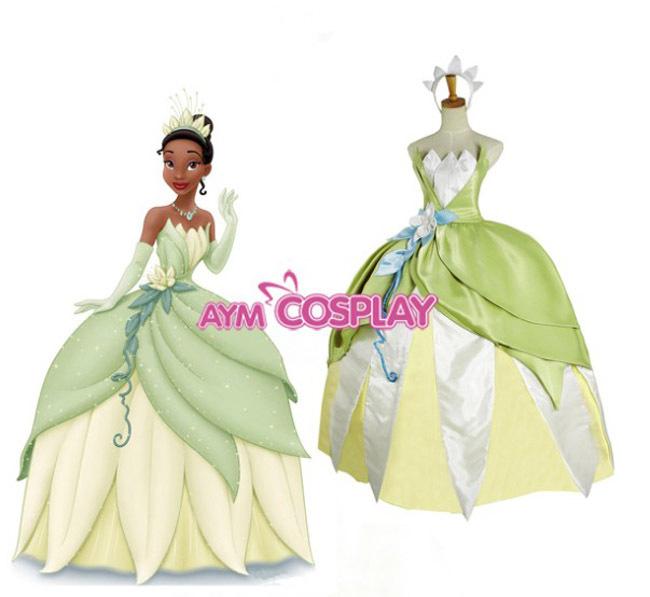 princesa tiana vender por atacado - princesa tiana comprar por ...