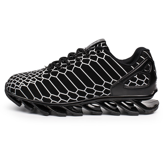 Ourdoor Sports Shoes