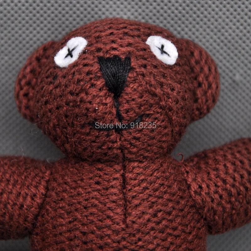 teddy-4.5inch-18g-3.8-d