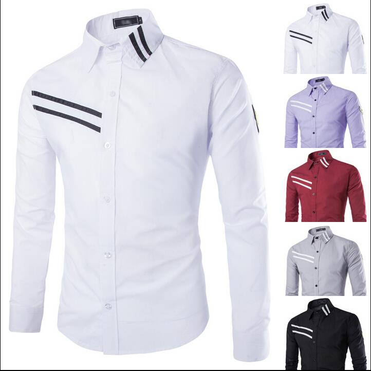 mens designer shirts luxury designer clothing from html