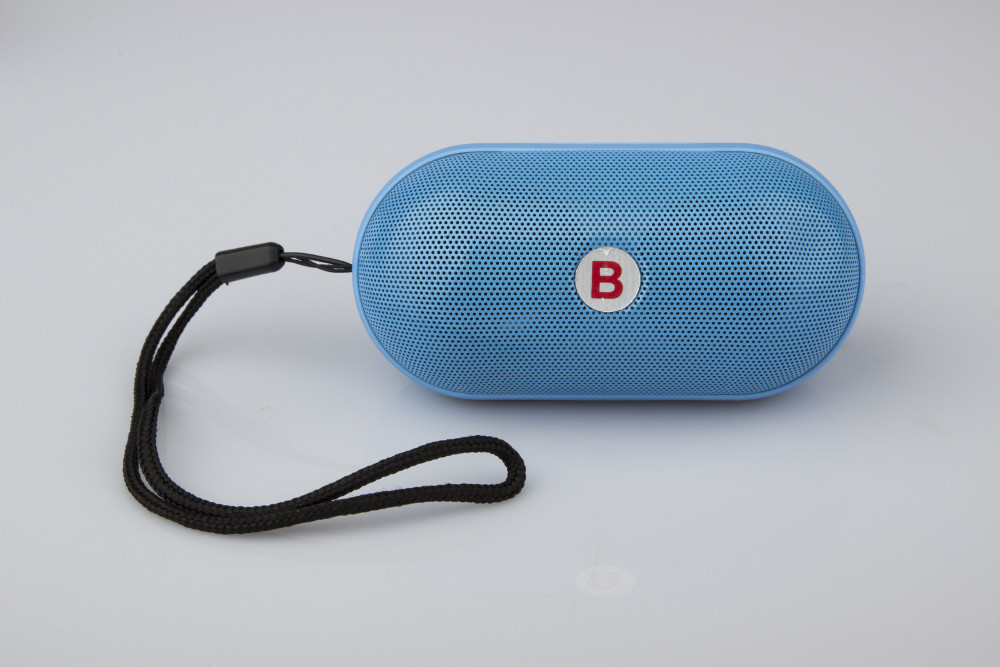 small bluetooth speaker thanks tbs09 portable bluetooth speaker shipping from shenzhen to usa in. Black Bedroom Furniture Sets. Home Design Ideas