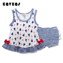 baby girl dress set(China (Mainland))