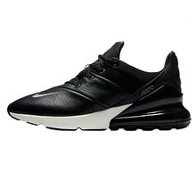 Nike Air Max 270 Premium Original New Arrival Men's Running Shoes Breathable Durable Sneakers AO8283(China)