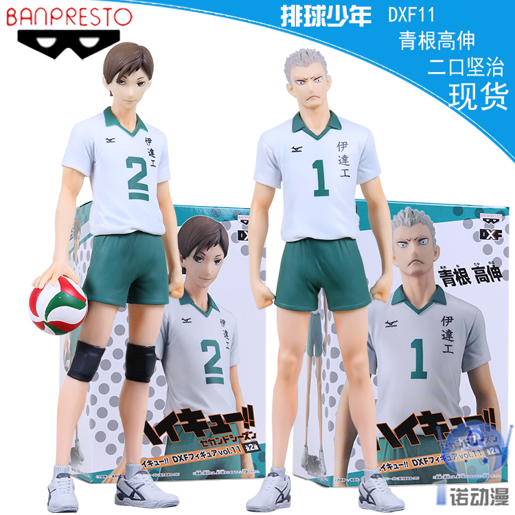 Glasses authentic vertical group King products set 11 DXF11 Green Youth Volleyball high stretch two Kenji(China (Mainland))