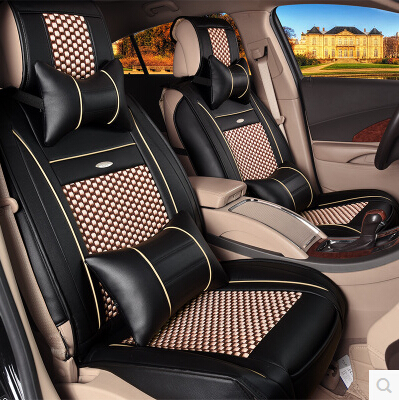 Good Quality Good Car Seat Covers For Volvo XC60 2015
