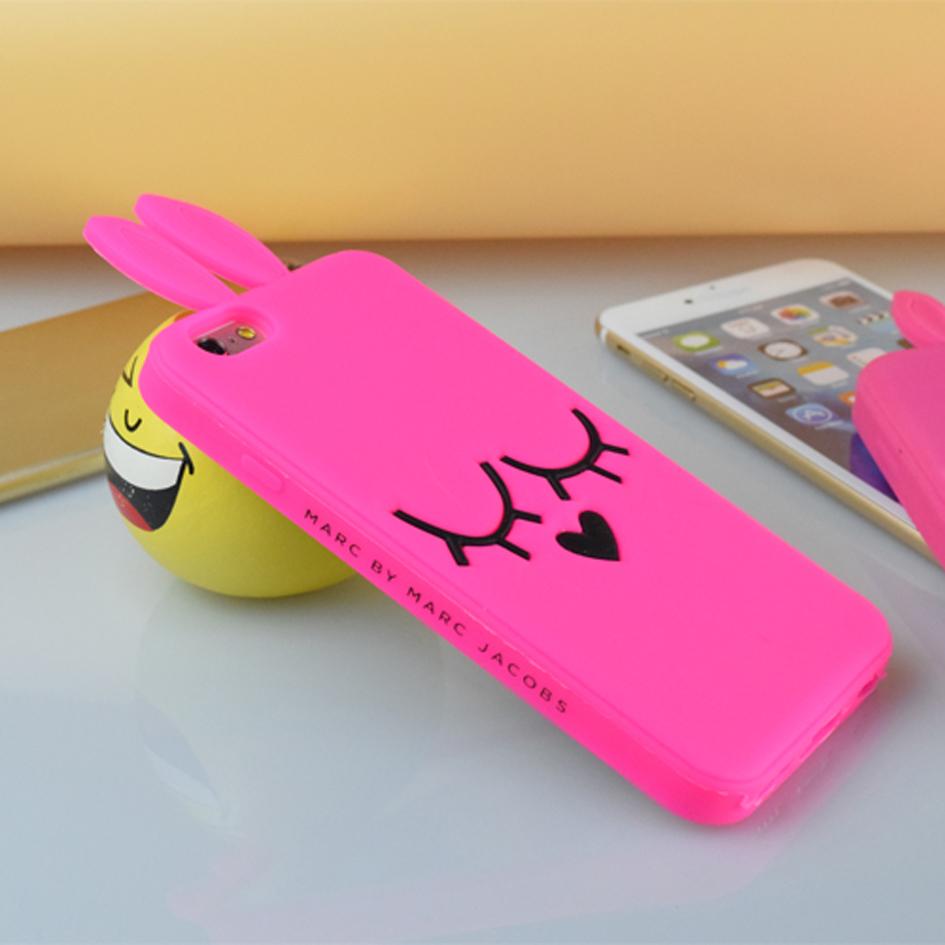 Подарок от олвейс розовый чехол на телефон 1