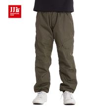 winter pants for boys