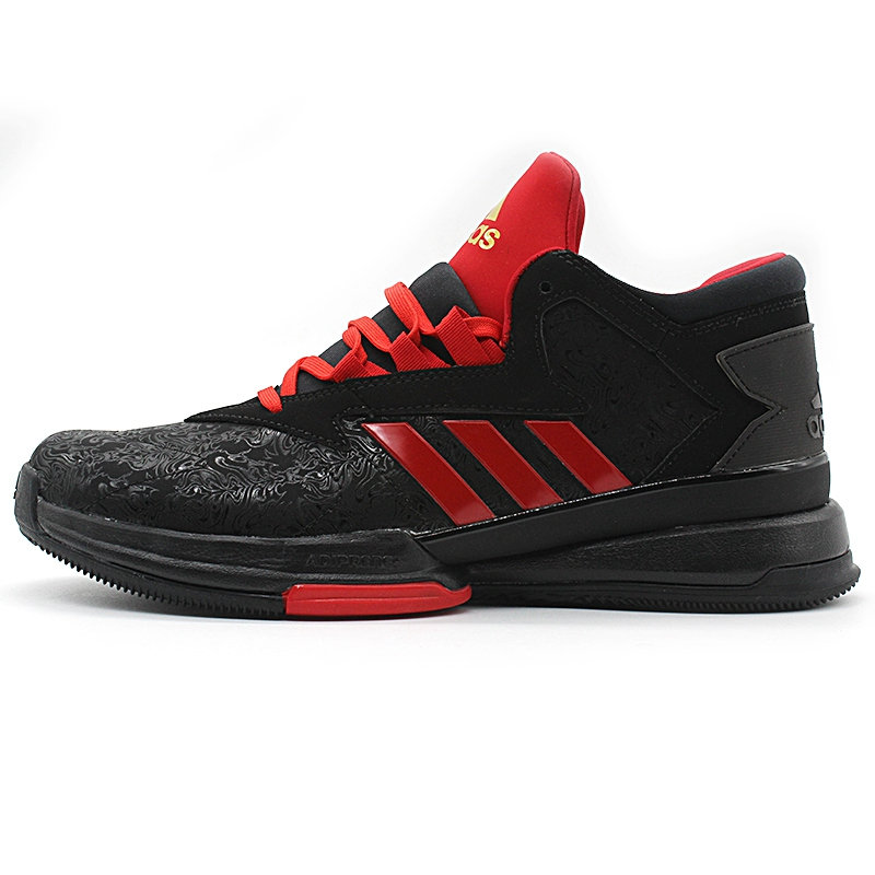 Original 2016 ADIDAS men39;s Basketball shoes sneakers free shippingin
