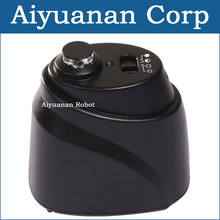 Buy Original Space Isolator / Virtual Wall Intelligent Vacuum Cleaner Parts C1 C2 C3 C4 C5 C6 C7 C9 Robot Vacuum Cleaner Accessories for $29.00 in AliExpress store
