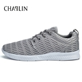 Hot White Casual Women Air permeability Shoes Mesh Breathable Height Increasing Soft Summer Trainers For Ladies