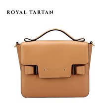 ROYAL TARTA Luxury Genuine Leather shoulder bag women Messenger bags 2016 famous brand designer fashion tote