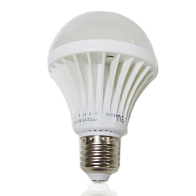 Cost of led light bulbs 10pcs lot wholesales price led l led bulb 220v e27 3w 5w 7w 9w 12w 15w Cost of light bulb