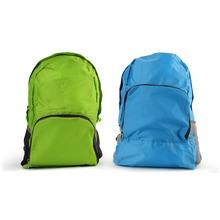 Multifunctional Waterproof backpack School Folding Storage Bag Men Woman Shoe Waterproof Outside Backpack Duffle(China (Mainland))