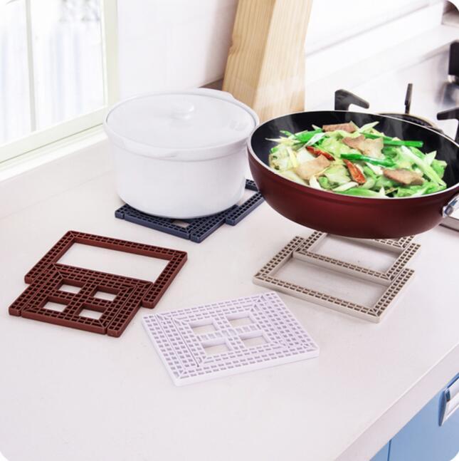 Online get cheap mesa cuadrada de plástico plegables ...