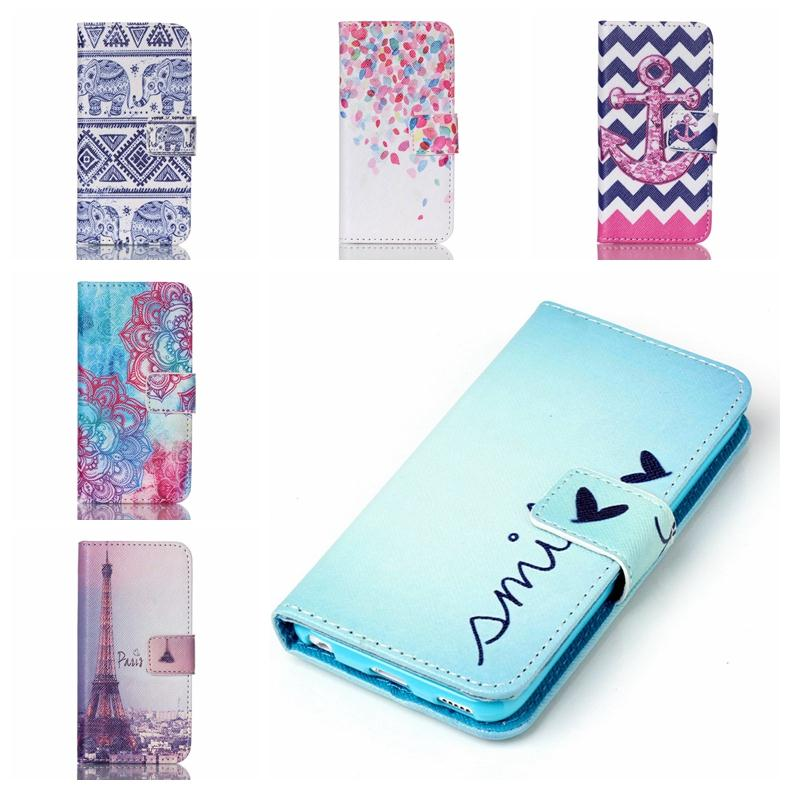 Classic Flip Cover for apple ipod touch 5 Phone Accessories Case Wallet Luxury Stand Style Fashion PU Leather(China (Mainland))