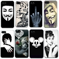 High Quality Thin Soft Case Cover skin Mobile Phone Accessories For Apple Iphone 5 5S 5G 2015 Hot Sell