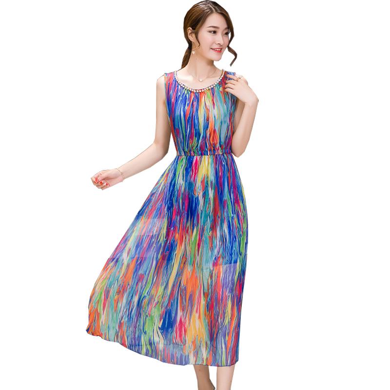 Fantastic Wholesale Bohemian Clothing Women From China Bohemian Clothing Women