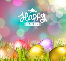 Photo Background Children Colorful Light Spark Newborn Baby Backdrops Easter Photography Backgrounds Studio Fotografia