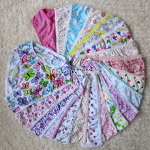 kids underwear baby cotton underwear child panties girls underwear pants panties children girl underwear kids(China (Mainland))
