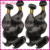 """New arrival! 7A Filipino Virgin human hair weave wefts(body wave) 3pcs/lot(12""""-30"""") No Tangle Flawless bundles Top Selling"""