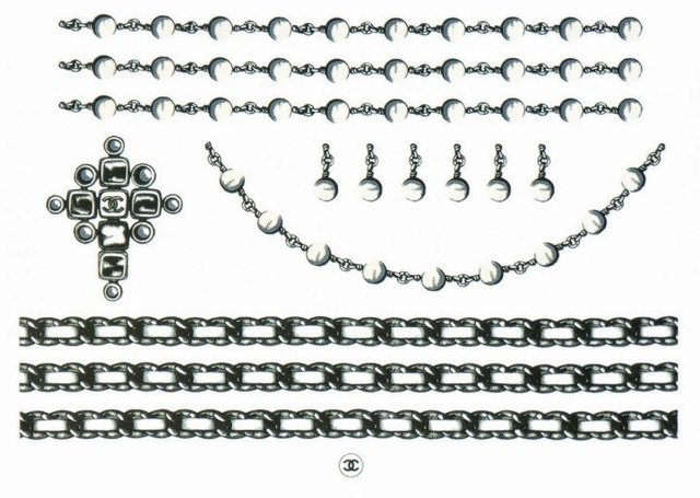 Kostenloser versand neue arrvial design ketten perle vogel for Design versand