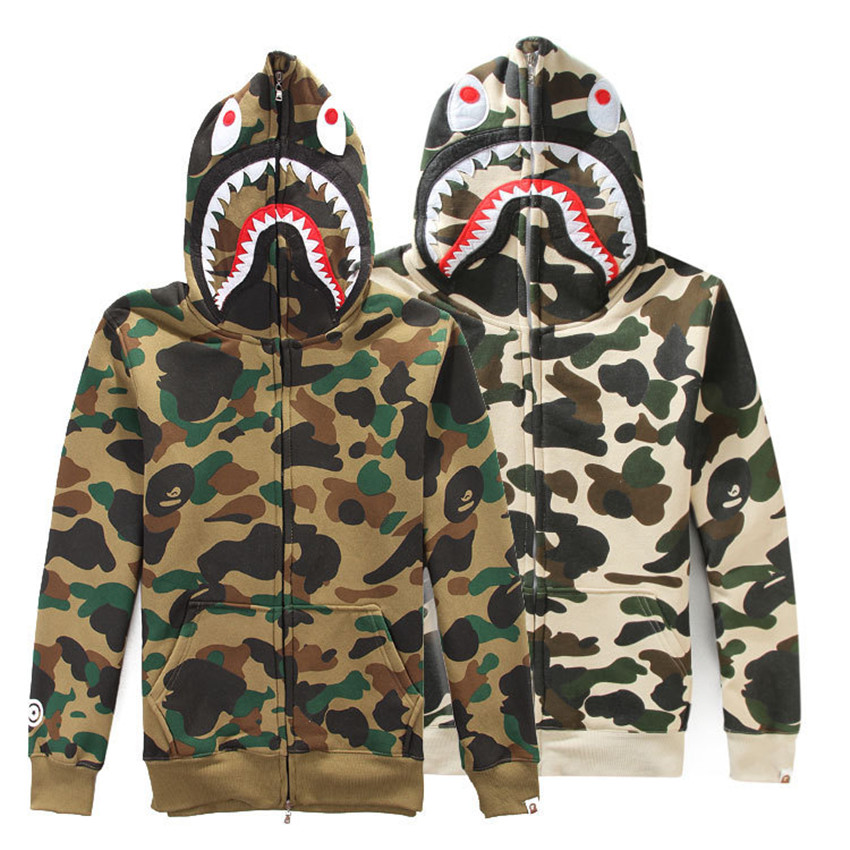 bape puma jacket Child|puma