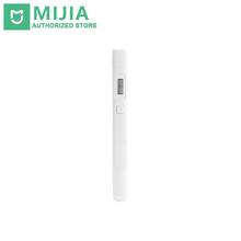 Buy Original Xiaomi Mi TDS meter tester Portable Detection Pen Water Test Test Pen EC TDS-3 Tester Meter Digital for $11.42 in AliExpress store