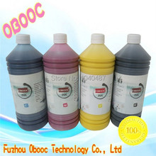 Eco solvent ink for Epson DX5 , outdoor printing ink