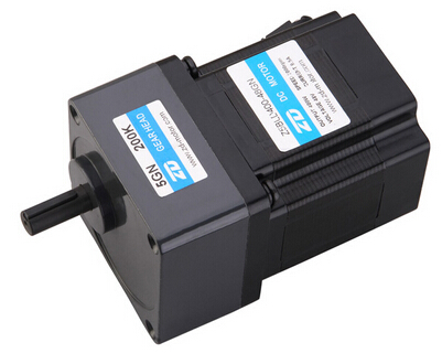 48v brushless dc motor for Brushless dc motor cost