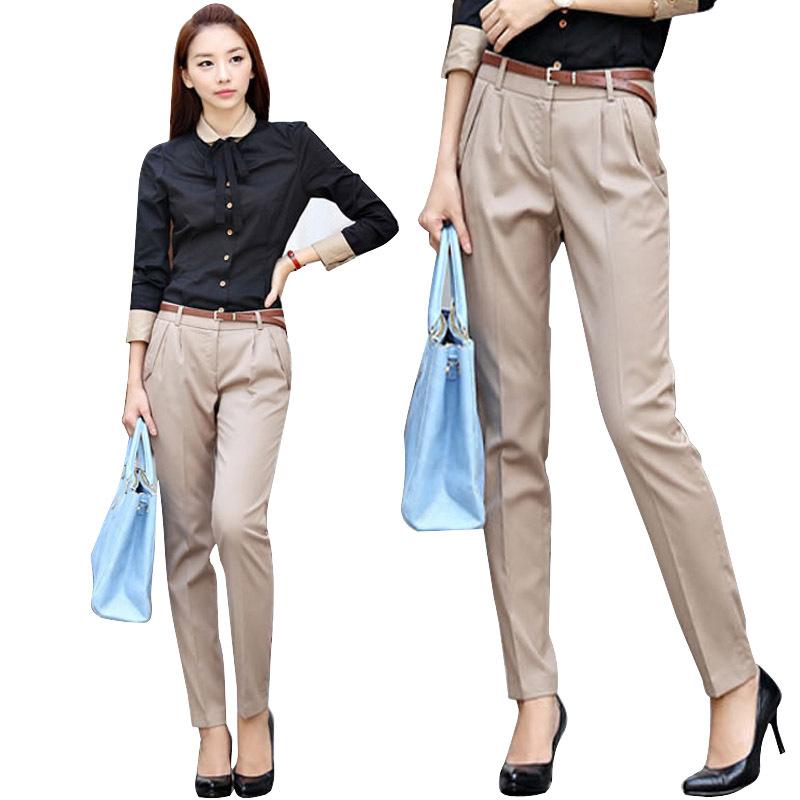 Excellent Grey Pants Black Zippers Sportswear Grey Sweatpants Grey Baggy Pants