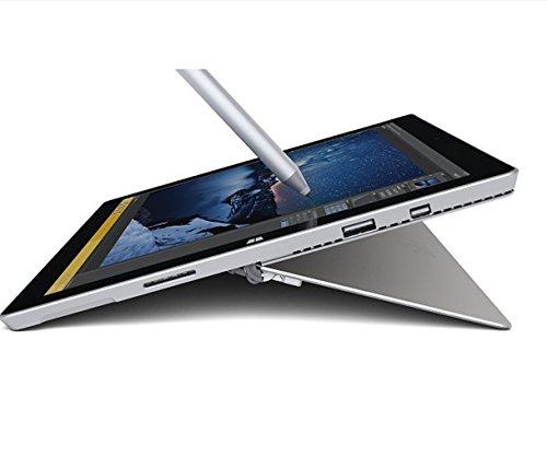 Новый н - аккуратный стилус для Microsoft Surface Pro 3 ручка + поверхность Pro 3 стекло экрана жк-протектор 12