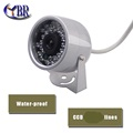 2016 Mini Sony Effio Ccd Security Indoor Outdoor Cctv Camera Night Vision Infrared Surveillance Mini Camera