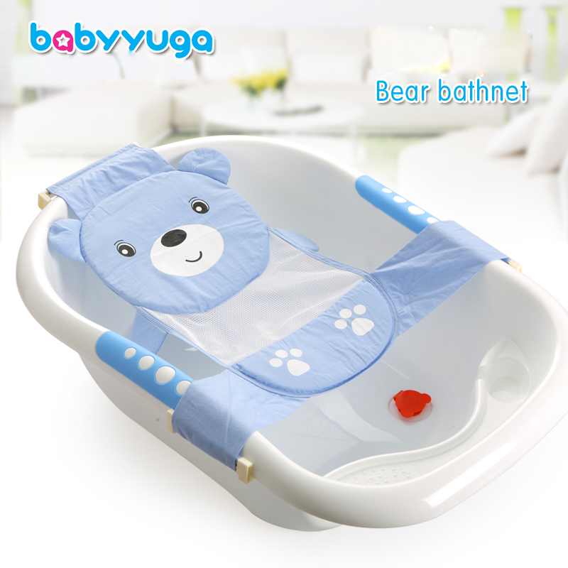 Bambino vasca da bagno supporto acquista a poco prezzo - Supporto per vasca da bagno ...