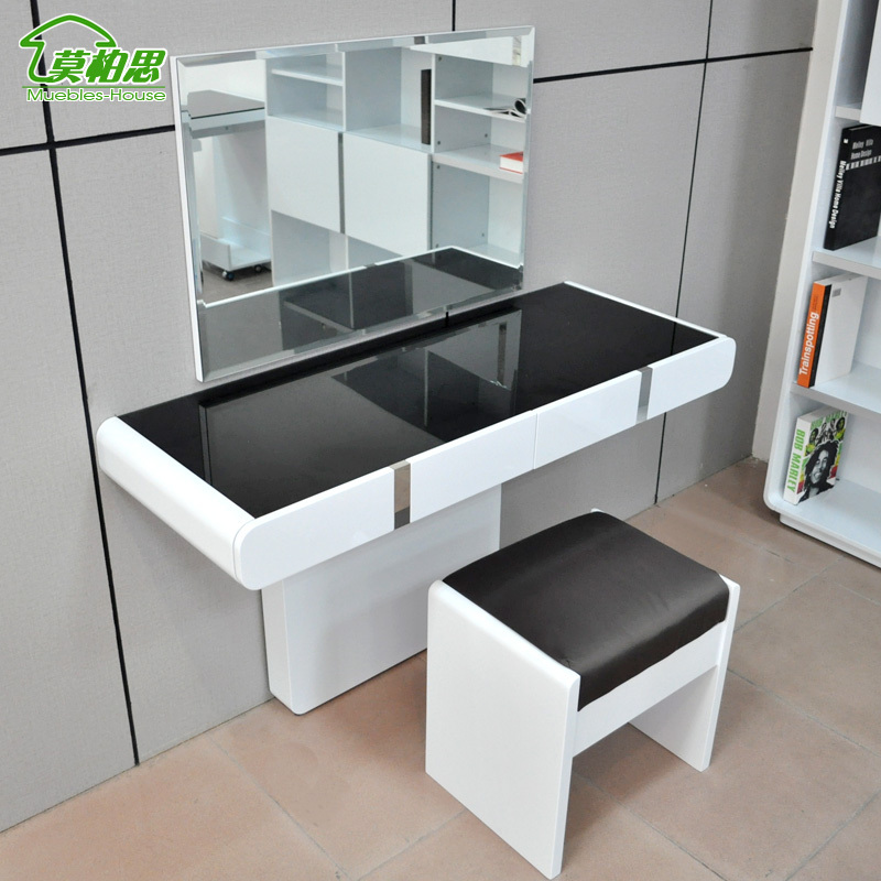Online Get Cheap Modern Dressing Table Designs Mirror Aliexpress | Fresh  Bedrooms Decor Ideas