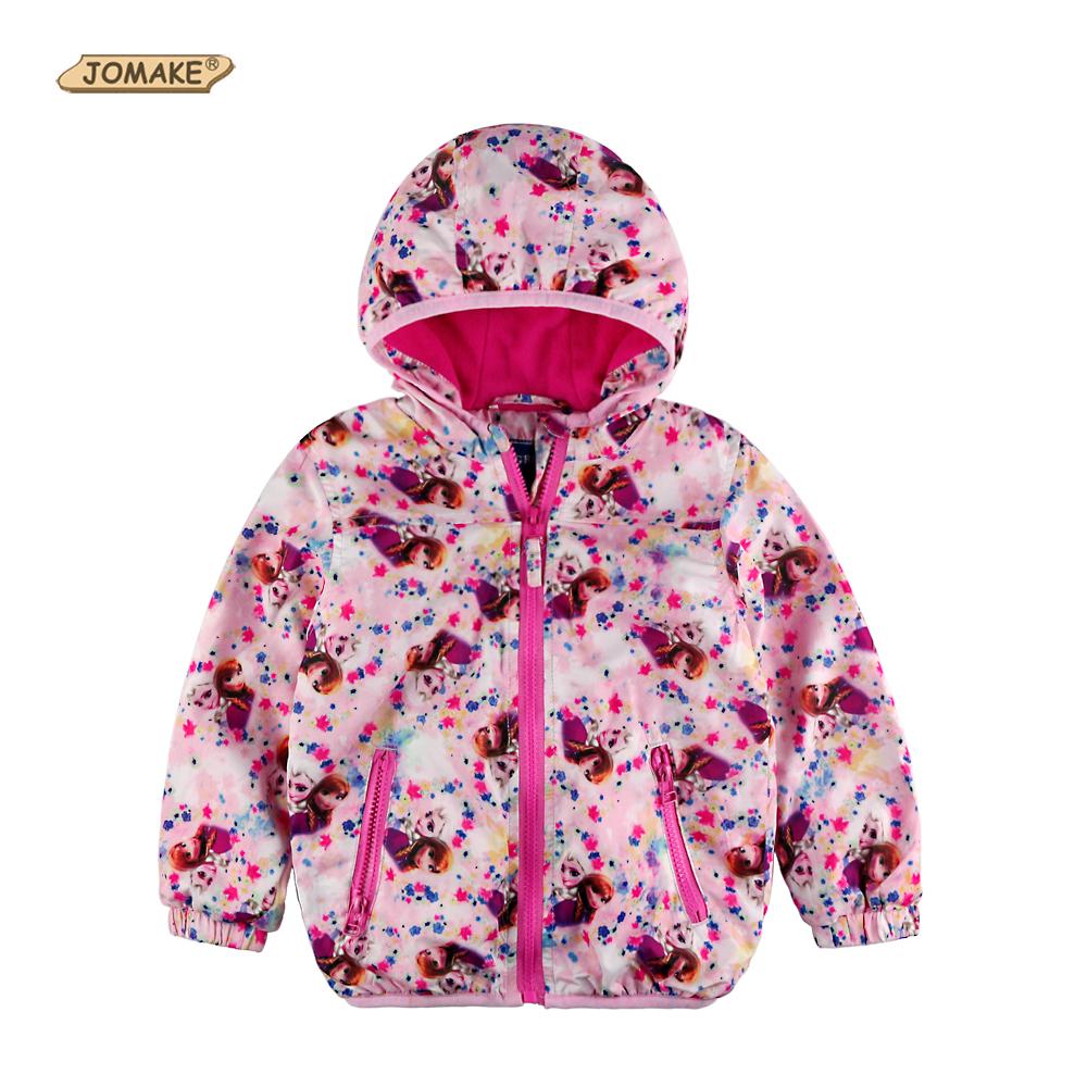 Popular Clearance Girls Coats-Buy Cheap Clearance Girls Coats lots