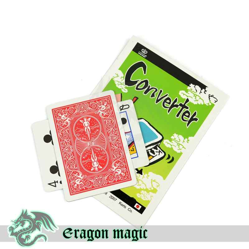 magician flash paper Magician's flash papers are sheets of paper or cloth made from nitrocellulose, which burn almost instantly with a bright flash, leaving no ash.