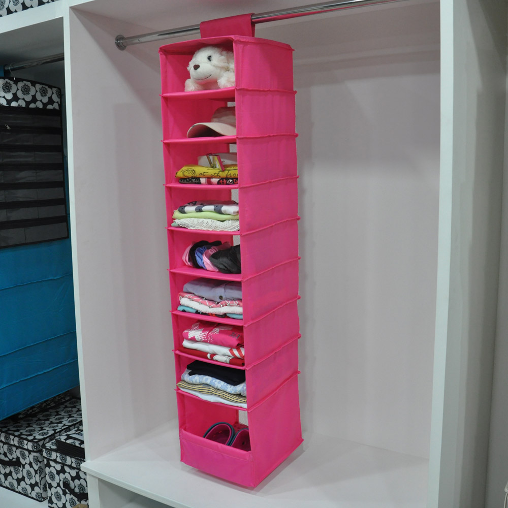 Estantes para ropa compra lotes baratos de estantes para for Armarios almacenaje baratos