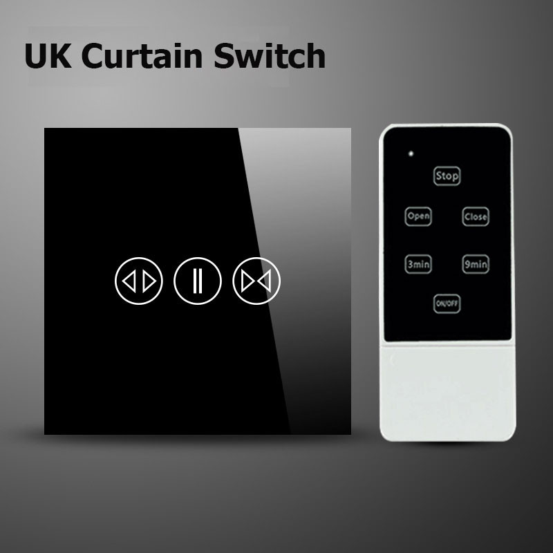 UK-Curtain-Switch