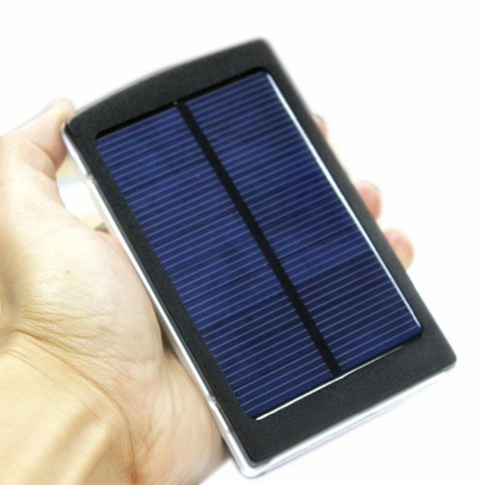 Солнечная батарея T&H 10W