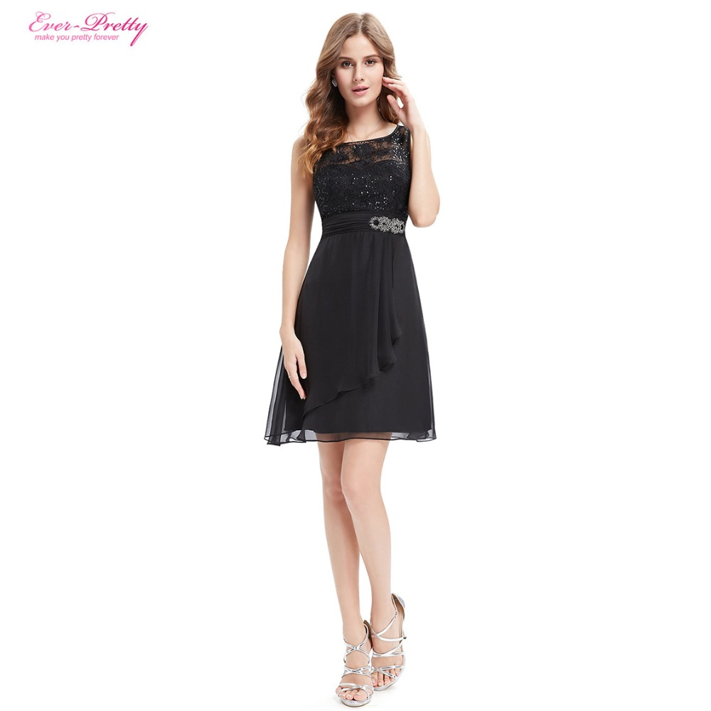 Brilliant Tbdress Blog Work Dresses For Women Comfortable And Astounding