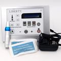 Best quality original digital permanent makeup machine pen kit with 10pcs permanent makeup needle kits free